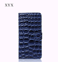 fashion design high quality pu material leather for samsung s5 mini cover