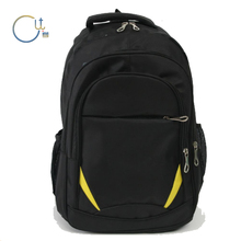 wholesale hiking waterproof young fashion outdoor backpack
