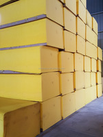 2016 hot selling soundproofing acoustic block in Australia