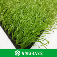 The latest technology 3G artificial turf, Artificial Grass and Synthetic Turf for Sports Fields