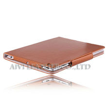All in one docking station for ipad iphone,for ipad sleeve,for ipad case leather