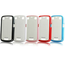 mobile phone covers for blackberry 9360 for 2013