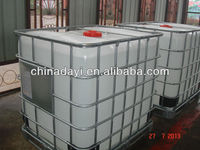 DY-206 water and oil based silicone oil defoamer
