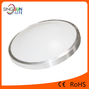 Surface Mounted LED Ceiling Light 12w 18w 24w 32w, LED Panel Light 18w, Round surface mounted led ceiling light 18w