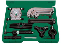 HANS tool/ Special tool/ Multi purpose hydraulic gear and bearing puller set