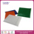 Poly Padded Bubble Envelope Colour 2D Bag