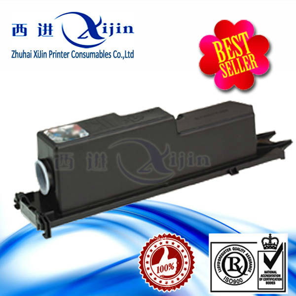 Best Quality New Compatible Toner for Canon IR 400 Toner