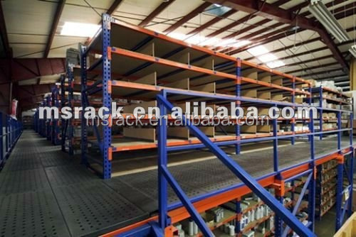 Heavy duty industrial racks , warehouse racking system , racking storage systems