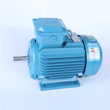 Highly quality 220V 380V 440V B3 B5 B35 ac electric motor