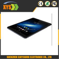 Cube Talk 9X U65GT MT8392 Octa Core 2.0GHz Tablet PC 9.7 inch 3G Phone Call 2048x1536 IPS 8.0MP Camera 2GB/32GB