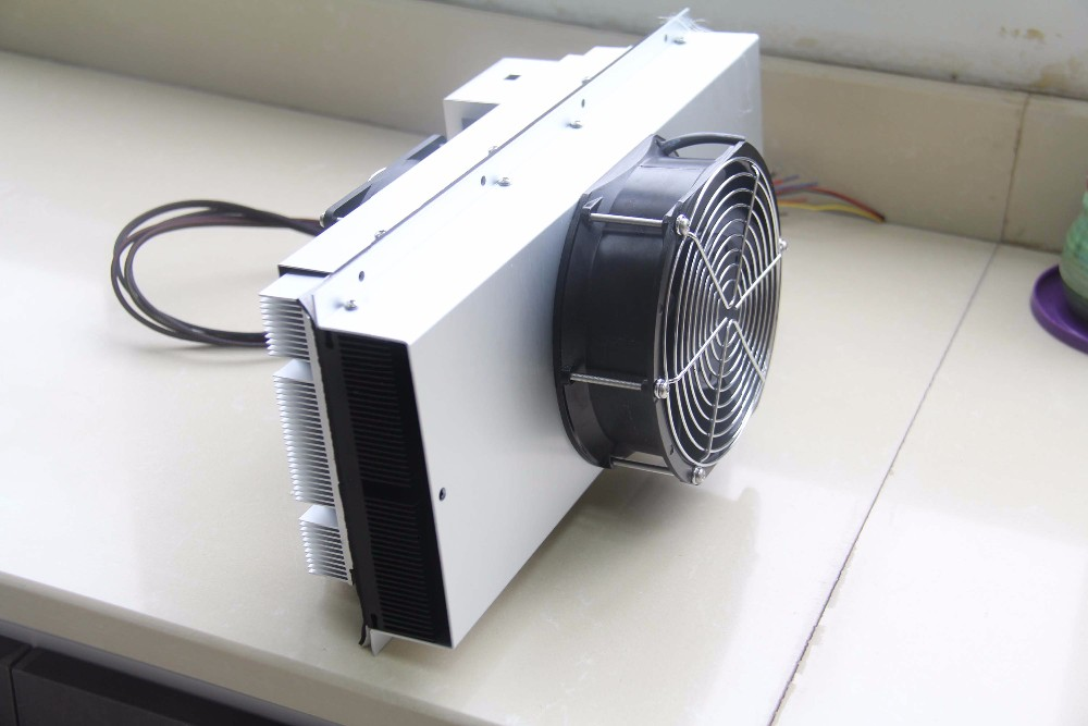 Small Air Conditioner For Window