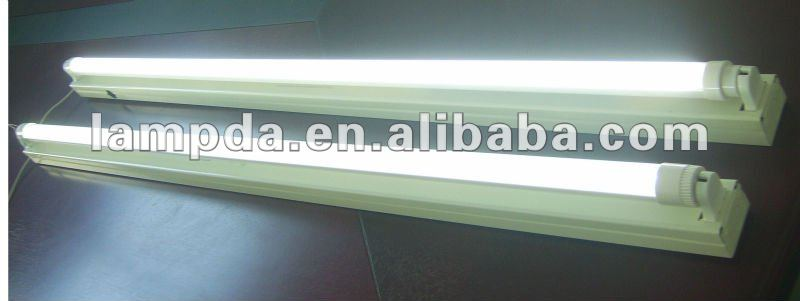 14W T5 Circular CCFL Fluorescent Lamp with Ballast
