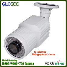 New Arrival High Quality hidden cctv camera with best night vision cctv camera