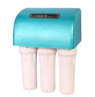 wholesale price digital ro drinking water purifier