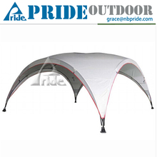 Good Quality Camping Tents Waterproof Portable Folding Outdoor Pop Up Beach Shelter