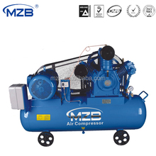 best price air compressor machine 30 bar 1000L/min high pressure air compressor