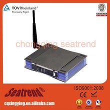 2G/3G/4G Cell Phone Cheapest Alibaba China Micro Repeater
