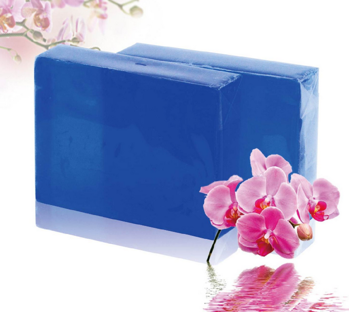 Hot Sell Nautal Glutathione Beauty Soap For Black Skin for whiting soap ,toliet soap ,bath soap