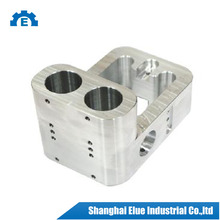 cnc machining precision parts/cnc turning/cnc milling processing