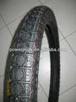 heavy duty tire tube 3.00/3.25-17, 3.00/3.25-18