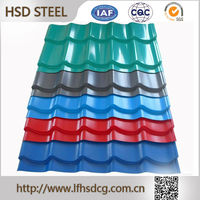 Steel Sheets plate,roof with price