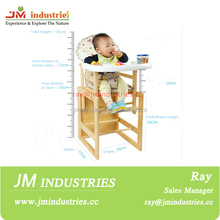 children chair for baby