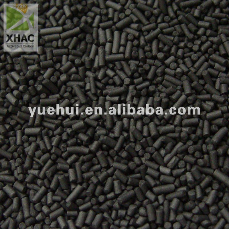 XH BAND:KZ20-3C CATALYST FOR PROTECTING CO AND DESICCANT