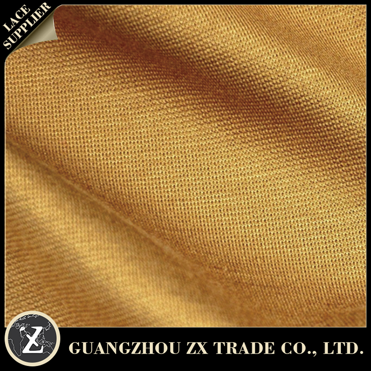 Top quality textile material fabric, colored muslin fabric, cotton fleece fabric