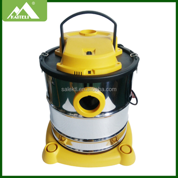 wood pellet stove cleaner filtre aspirateur ash cleaner double chamberHOT ASH