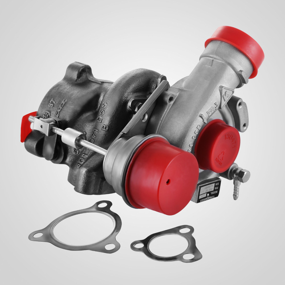 <strong>K04</strong> 015 k0415 K03 Upgrade <strong>Turbo</strong> Turbocharger fit A4 A6 VW Passat 1.8T 210HP