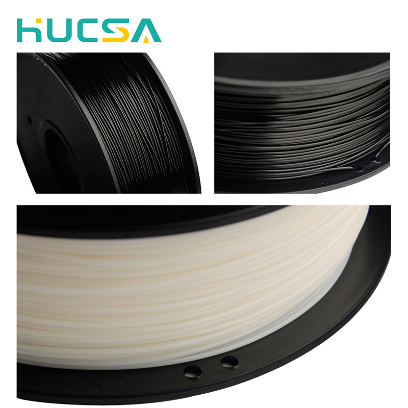 3D Printer filament 3mm abs 3d plastic printing 3D filament PLA