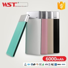 online shop alibaba DP662 mobile portable charger