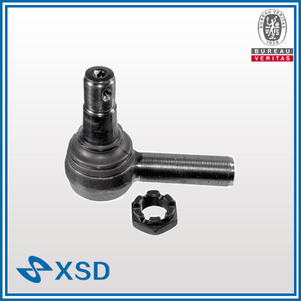 Linkage ball joint for Mercedes Benz Actros 000 460 3448