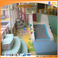 Baby naughty palace cheer amusement children indoor play house