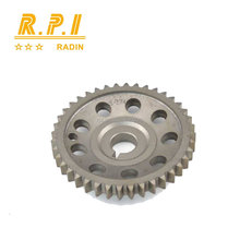 S-774 10198810 PONTIAC Camshaft Timing Gear with 40 Teeth