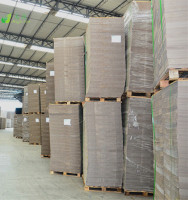 A Quality Paper Wholesale Core Board Offering GSM Thick Cardboard Sheets