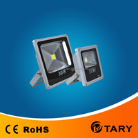 Competitive good price outdoor LED flood light different model for choice 10W~50W led flood light
