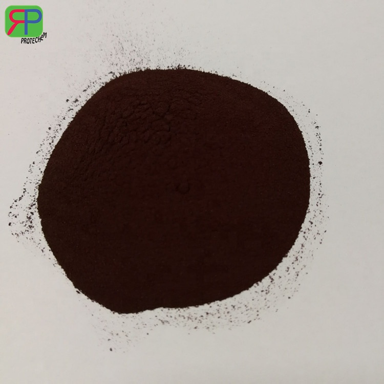 Food Coloring Powder Fancy Red,Allura Red With Dye Content 85% - Buy ...