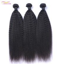 super curly tangle free wholesale spiral curl indian virgin unprocessed human remy hair weft and soft touch weaving tiny curly