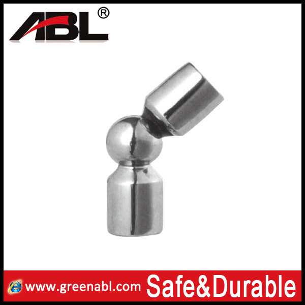 Abl special discount adjustable angle joint connector