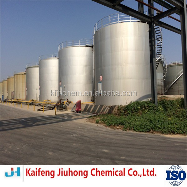 DOP Liquid oil price plasticizer epoxy fatty acid methyl ester