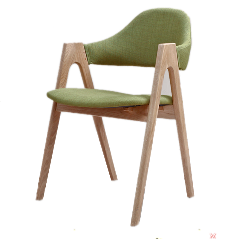 Hans Wegner Shell Chair /thailand No.1 Chair   Buy Hans Wegner Dining  Chairs,Chair,Solid Wood Chairs Product On Alibaba.com