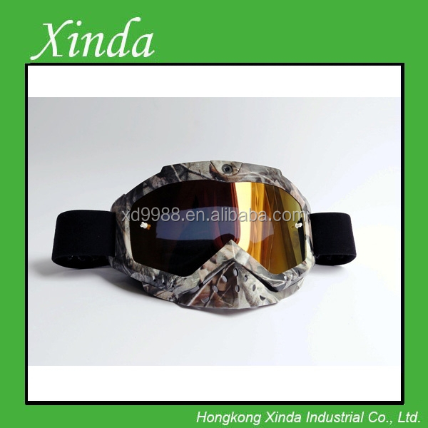 best ski goggles 2015  2015 Ski Goggles, 2015 Ski Goggles Suppliers and Manufacturers at ...