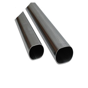 201 304 Round Stainless Steel Pipe,Square Stainless Steel Pipe Price