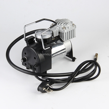 Factory direct sale mini air compressor 220v with high quality