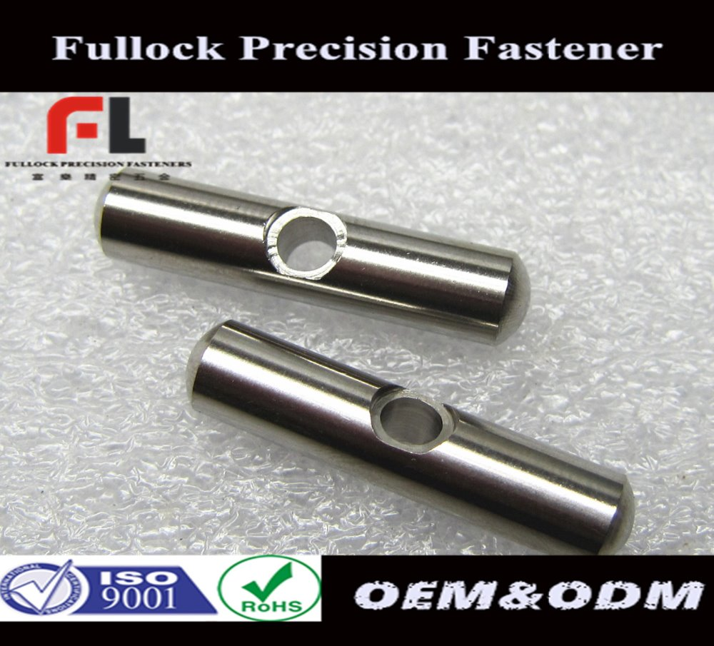 OEM offer quick drive chain link pin