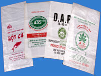PP woven Rice bags, Sugar, Flour, Wheat,Feed,Fetilizer,Garbage,cement