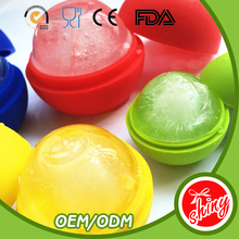 New product shape, silicon cube, wholesale ice cube tray