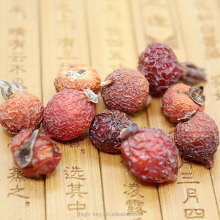 2150 Mei gui guo High Quality 100% Natural Rosehip Fruits