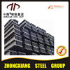 Structural Steel Discount Price Per Ton H Shape Steel Beam